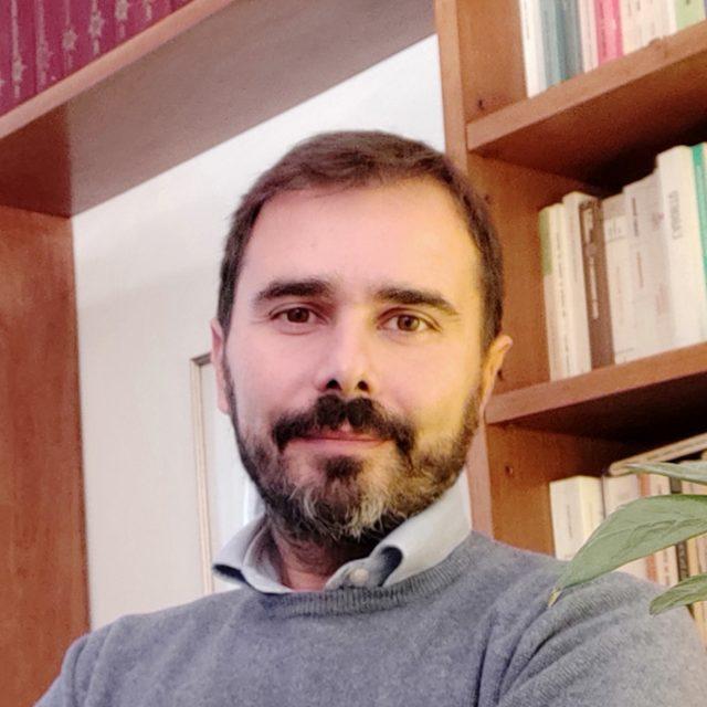 Roberto Noccioli